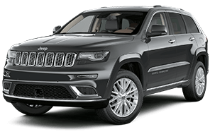jeep compass le nouveau suv jeep. Black Bedroom Furniture Sets. Home Design Ideas