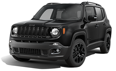 jeep renegade. Black Bedroom Furniture Sets. Home Design Ideas