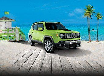 site officiel jeep suv crossover 4x4 jeep. Black Bedroom Furniture Sets. Home Design Ideas